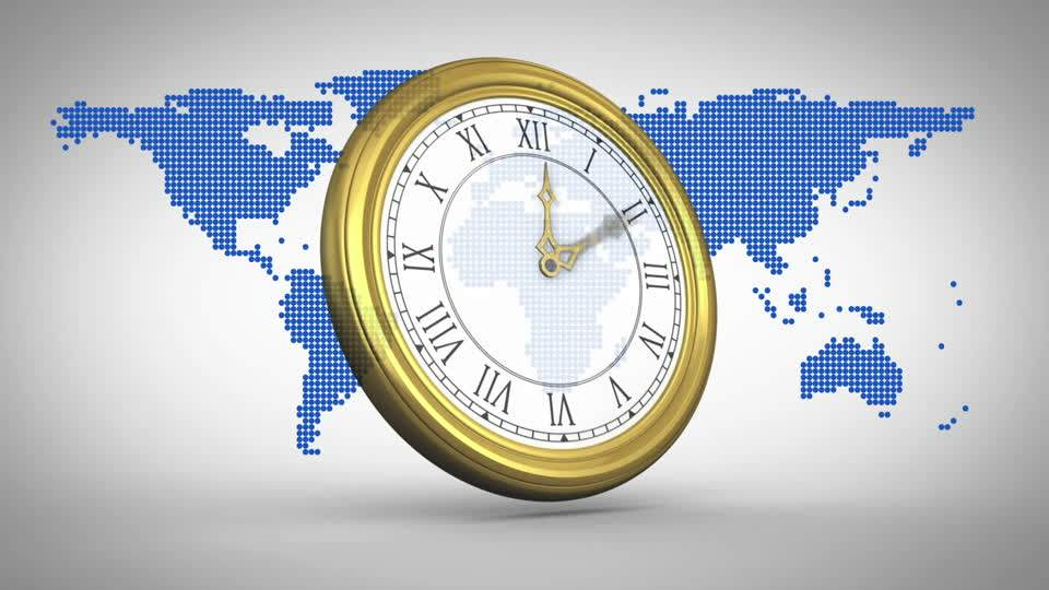 Scopri i tempi di consegna dei servizi offerti da spedire oggi
